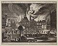 Jan van der Heijden (1637-1712), Afb 010094003103.jpg
