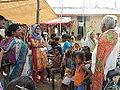 Janakpur Visit15.JPG