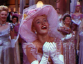 Jane Powell in Two Weeks With Love (2).png