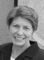 Janet Kay Jensen Utah Author.png