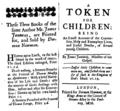 Janeway Token for Children 1676.png