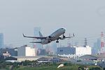 Japan Air Lines, B 737-800, JA332J (17340611242).jpg