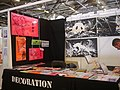 Japan Expo 13 - Ambiances - 2012-0708- P1410971.jpg