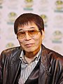 Japan Expo Sud - Nobuhiro Okaseko - 2012-03-02- P1340305.jpg