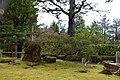 Japanese Garden 4 (214349993).jpeg