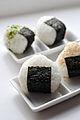 Japanese rice balls (onigiri).jpg
