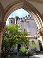 Jardim Claustro e Igreja.jpg