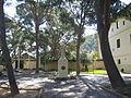 Jardines Convento Santa Catalina del Monte.JPG
