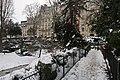Jardins Trocadéro neige 15.jpg