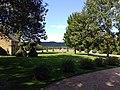Jardins du manoir d'Eyrignac 06.jpg