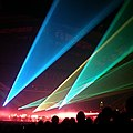 Jarre - Light Spikes (3571011077).jpg
