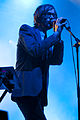 Jarvis Cocker 2009.05.29 001.jpg