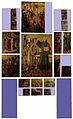 Jaume Huguet StBernardi Angel Custodi-Catedral BCN 0299.jpg