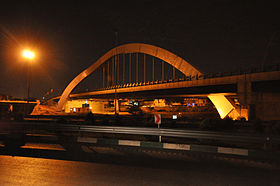 Javadieh Bridge 1.JPG
