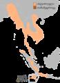 Javan Rhino Range-ka.png