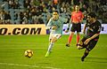 Javi López - RCD Espanyol - WM-ES 03.jpg