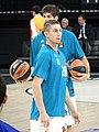 Jaycee Carroll 20 Real Madrid Baloncesto Euroleague 20171012 (4).jpg