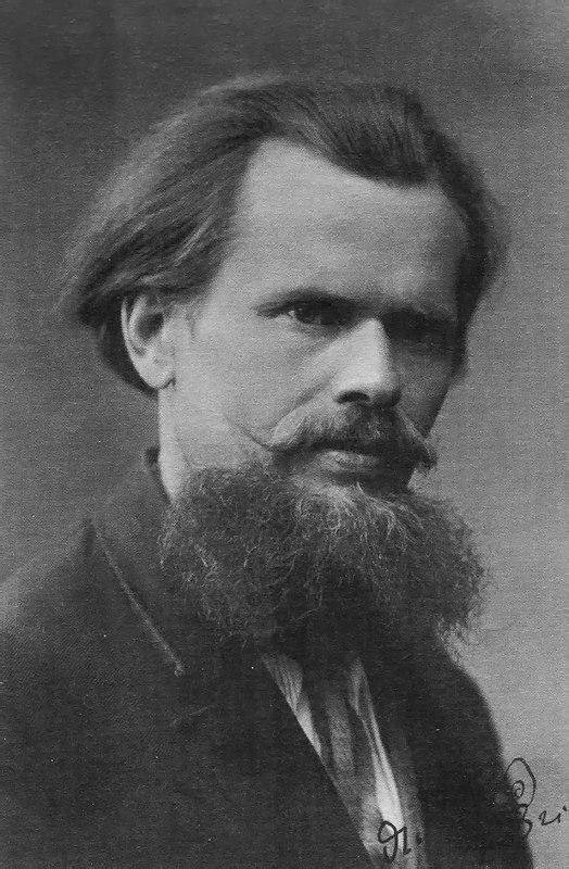 Jazep Drazdovic 1928