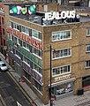 Jealous Gallery.jpg