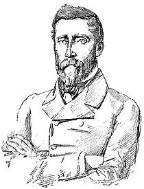 Jean-Baptiste-Adolphe Charras.jpg
