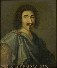Jean-Louis Guez de Balzac - Versailles MV 2890.jpg