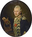 Jean-Paul-André Razins de Saint-Marc.jpg