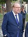 Jean-Pierre Bechter - Villabé - 2018-10-12 - IMG 9438 (cropped).jpg