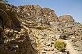 Jebel Shams (5).jpg