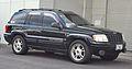 Jeep Grand Cherokee Limited (26705338865).jpg