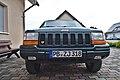 Jeep Grand Cherokee ZG (43025554781).jpg