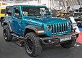 Jeep Wrangler (JL) Retro Classics 2020 IMG 0150.jpg
