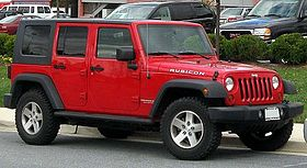 Jeep Wrangler Unlimited Rubicon -- 10-29-2010.jpg