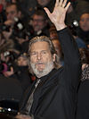 Jeff Bridges (Berlin Film Festival 2011) 4.jpg