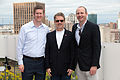 Jeff Frazee, Rand Paul & Brendan Steinhauser March 2015.jpg