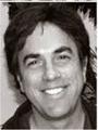Jeff Muncy.png