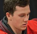 Jeff Skinner signing autograph (cropped2).jpg
