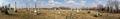 Jefferson, Indiana cemetery.png