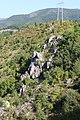Jelasnica gorge 17.jpg