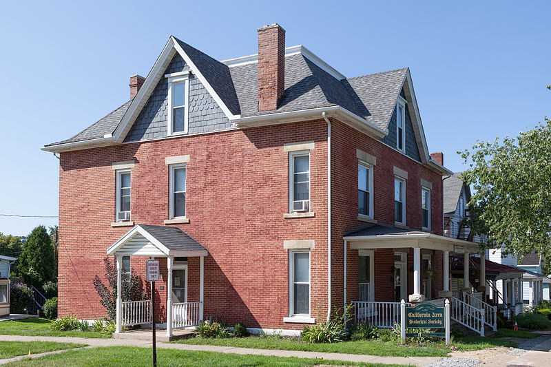 File:Jennings-Gallagher House south side.jpg