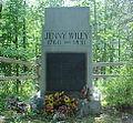 Jenny Wiley Grave.jpg
