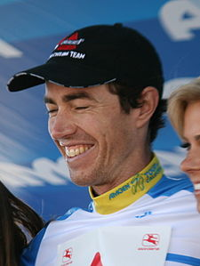 Jeremy Vinnel, Tour of California 2012 (cropped).jpg