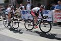 Jersey Town Criterium 2012 19.jpg