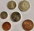 Jersey coin set.jpg
