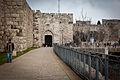 Jerusalem (5564347588).jpg
