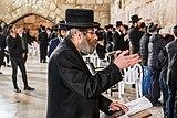 Jerusalem - 20190204-DSC 0758.jpg