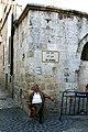 Jerusalem Old City (9069762558).jpg
