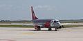 Jet2 G-CELA (7226410690).jpg