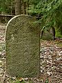 Jewish cemetery in Košetice (16).jpg