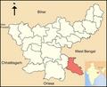 JharkhandEastSinghbhum.png