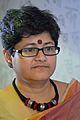 Jhimli Mukherjee Pandey - Kolkata 2015-10-10 5622.JPG